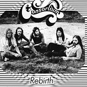 Play & Download Rebirth by Consortium | Napster