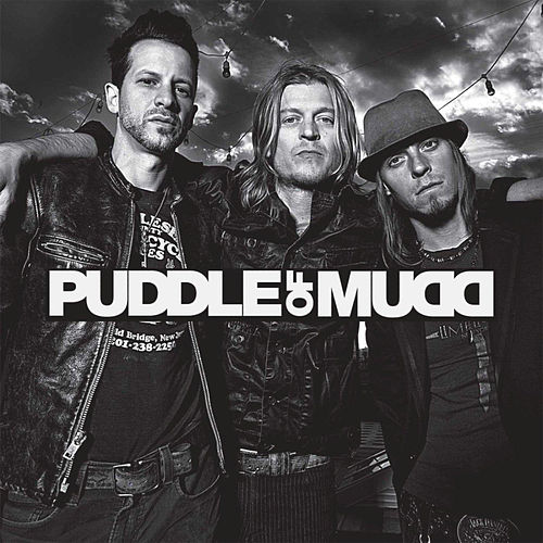Play & Download Gimme Shelter - Single by Puddle Of Mudd | Napster