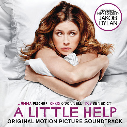 Play & Download A Little Help - Original Motion Picture Soundtrack by Various Artists | Napster