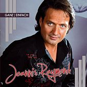 Play & Download Ganz einfach by Joannis Raymond | Napster