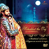 Mohabbat The Taj by Various Artists