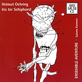Play & Download Oehring & Schiphorst by Various Artists | Napster