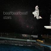 Stars EP by Beat Beat Beat
