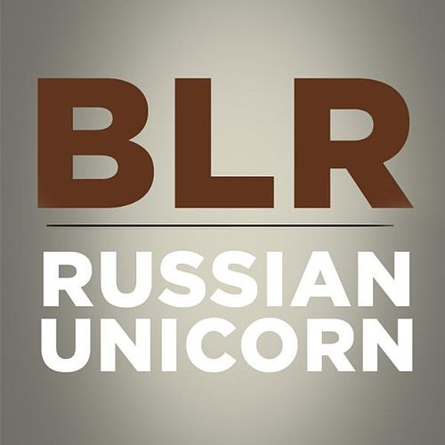 Play & Download Russian Unicorn - Single by Bad Lip Reading  | Napster