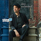 Play & Download Step Up by Dave Nachmanoff | Napster