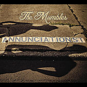 Play & Download Annunciation St. by Mumbles | Napster
