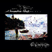 Play & Download Close Your Eyes And Listen by The Locomotive Ghost | Napster
