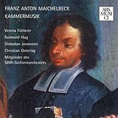 Maichelbeck: Kammermusik by Various Artists