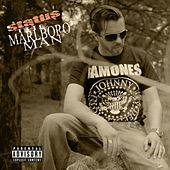 The Marlboro Man by Status