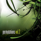 Permutations Vol. 2 by Various Artists