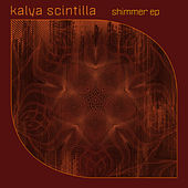 Play & Download Shimmer by Kalya Scintilla | Napster