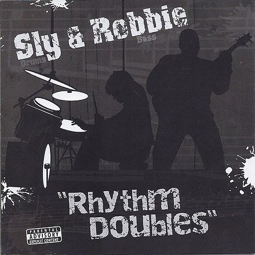 Play & Download Rhythm Doubles by Various Artists | Napster