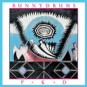 Play & Download Pkd by Bunnydrums | Napster