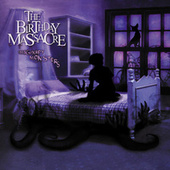 Imaginary Monsters by The Birthday Massacre