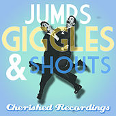 Play & Download Jumps Giggles and Shouts by Various Artists | Napster