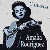 Play & Download Cansaco by Amalia Rodriguez | Napster