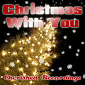 Play & Download Christmas With You by Various Artists | Napster