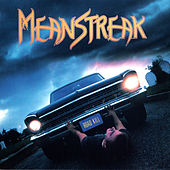 Play & Download Roadkill by Meanstreak | Napster