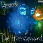Play & Download The Hierophant by Casual | Napster