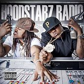 Play & Download HoodStarz Radio by Hoodstarz | Napster