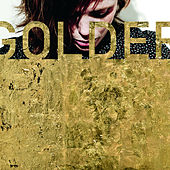 Play & Download Golder by Haley Bonar | Napster