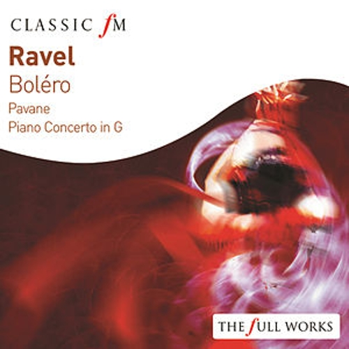Play & Download Ravel: Bolero by Various Artists | Napster