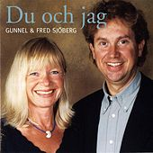 Du och jag by Various Artists
