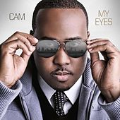Play & Download My Eyes by Cam | Napster