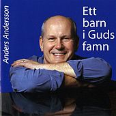 Play & Download Ett barn i Guds famn by Various Artists | Napster