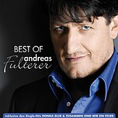 Best Of by Andreas Fulterer
