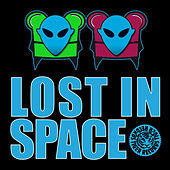 Lost in Space by Spencer & Hill
