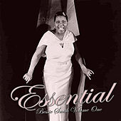 Essential Bessie Smith Vol 1 by Bessie Smith