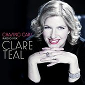 Chasing Cars by Clare Teal
