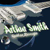 Play & Download Arthur Smith by Arthur Smith | Napster