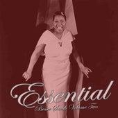 Play & Download Essential Bessie Smith Vol 2 by Bessie Smith   Napster