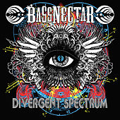 Play & Download Divergent Spectrum by Bassnectar | Napster