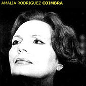 Play & Download Coimbra by Amalia Rodriguez   Napster