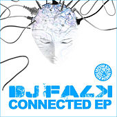 Play & Download Connected Ep by DJ Falk | Napster