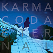 Play & Download Eternal by Karmacoda | Napster