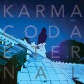 Eternal by Karmacoda