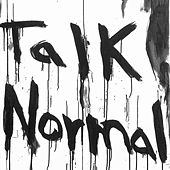 Play & Download Hurricane - Single by Talk Normal | Napster