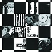 Play & Download The Pye Jazz Albums by Kenny Ball | Napster