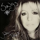 Songs 1 by Judie Tzuke