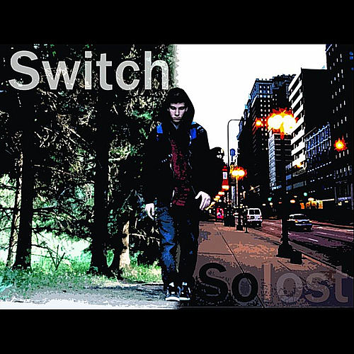 Play & Download The Rain by Switch | Napster