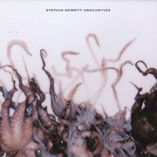 Play & Download Obscurities by Stephin Merritt | Napster