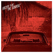 Play & Download The Suburbs: Deluxe by Arcade Fire | Napster