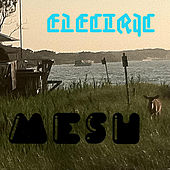 Electric by Mesh