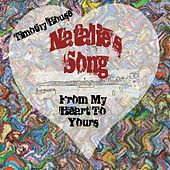 Play & Download Natalie's Song - Single by Timothy House | Napster
