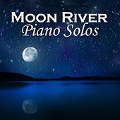 Moon River - Piano Solos by Piano Solos