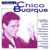 Play & Download Tributo a Chico Buarque by Various Artists | Napster
